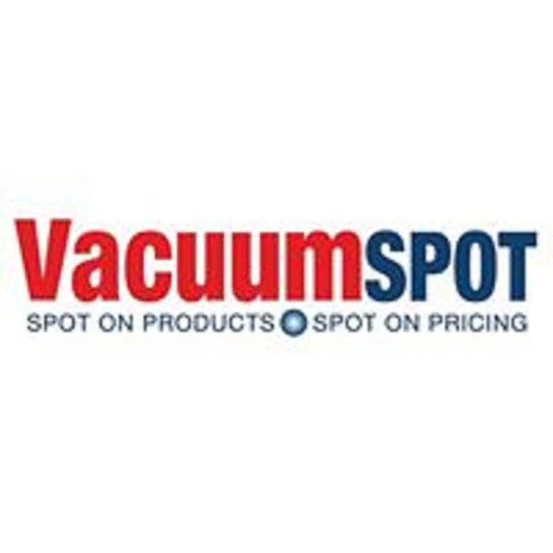 VacuumSpot