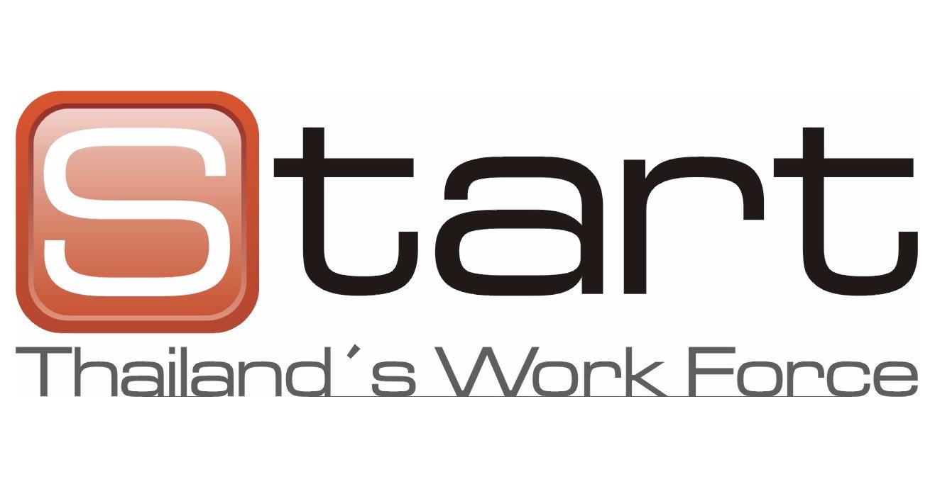 Start Thailand Company Limited