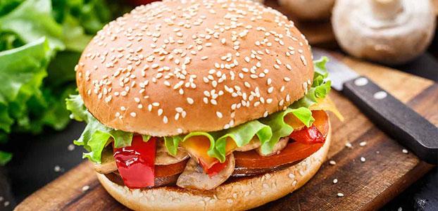 84505dbf67ee4162c9746b50a6cb8b69aeda_burger2..jpg