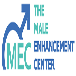 MEC - Male Enhancement Centers