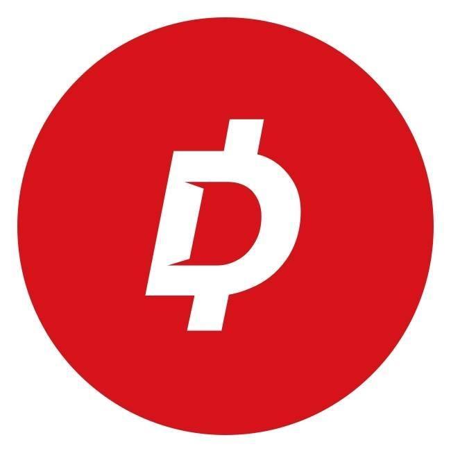 Dagcoin Cryptocurrency