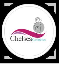 Chelsea Cosmetics