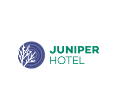 The Juniper Bistro