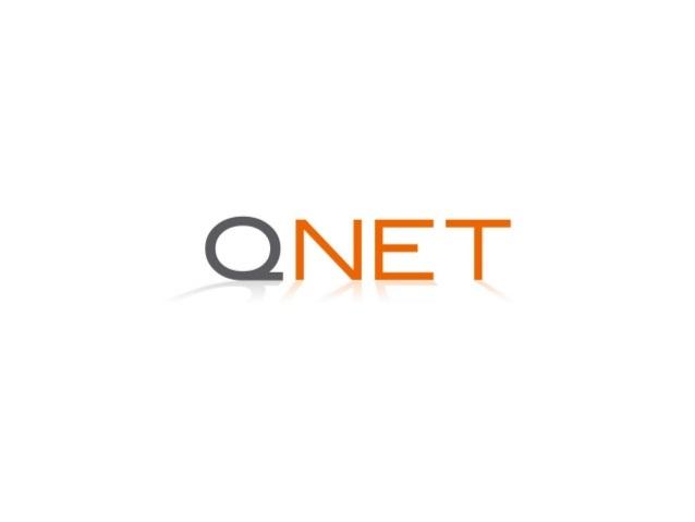 QNET Hong Kong