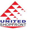 United Shopfronts Ltd