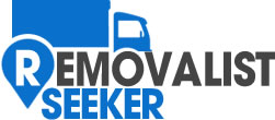 Removalist Seeker
