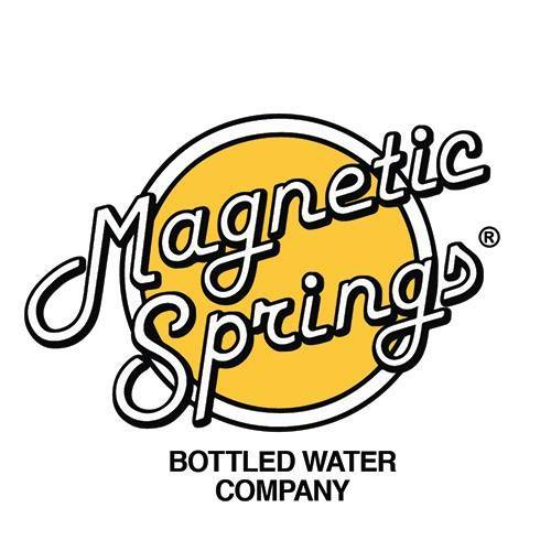 Magnetic Springs Bottled Water Company
