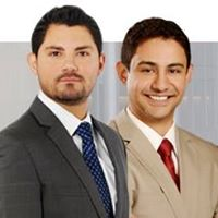 Heshmati & Associates Law Offices
