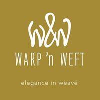 Warp 'n Weft