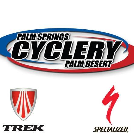 Palm Springs Cyclery