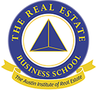 Austin Institute of Real Estate