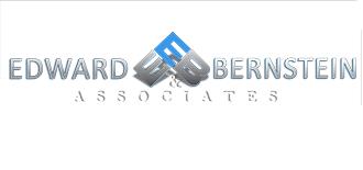 Edward M Bernstein & Associates