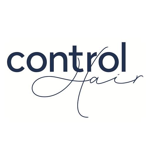 Control Hair