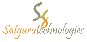 Satguru Technologies Mohali