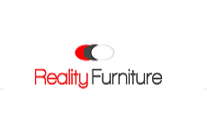 Reality Furniture