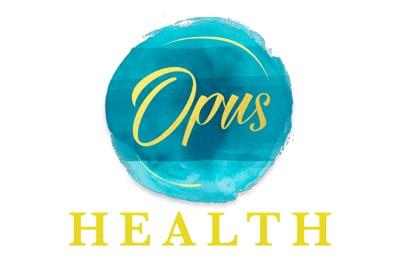 Opus Recovery Newport Beach