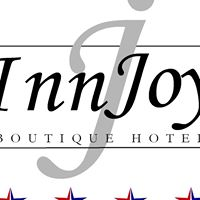 InnJoy Boutique Hotel | Centurion Accommodation