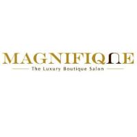 Magnifique - Luxury Boutique Salon