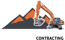 Jenyns Contracting