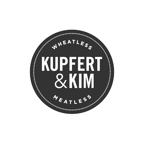 Kupfert and Kim