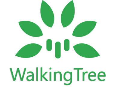 Walking Tree Technologies