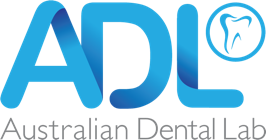 Australian Dental Lab