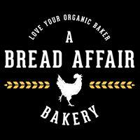 A Bread Affair
