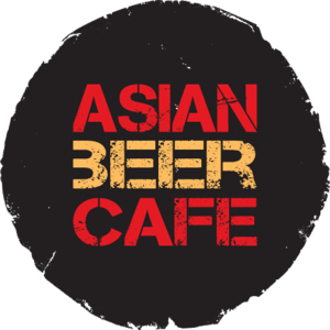 Asian Beer Cafe
