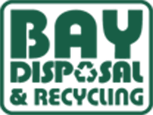 Bay Disposal & Recycling