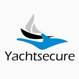 Yachtsecure.eu