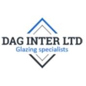 DAG Inter Ltd