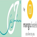 Jasminn by Mango Hotels