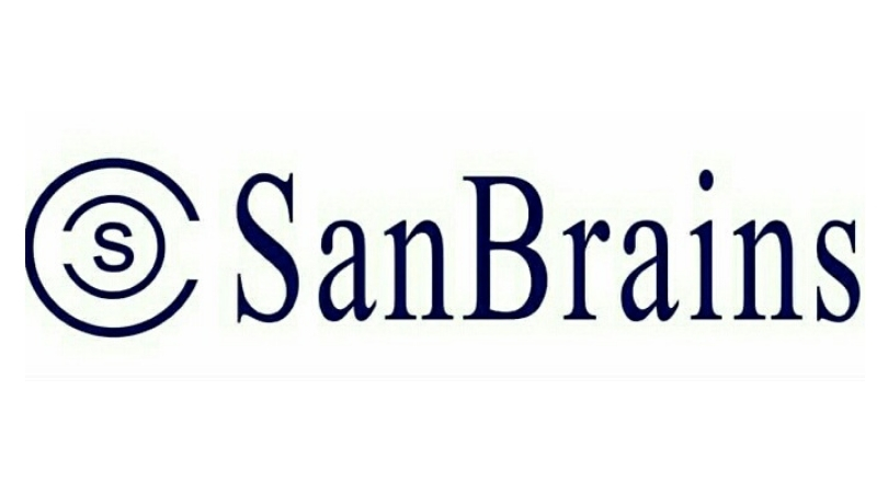 Sanbrains
