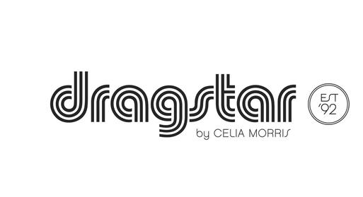 Dragstar Clothing Australia