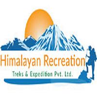 Himalayan Recreation