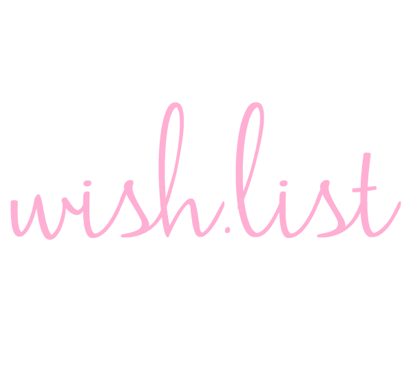 Wish List Boutique