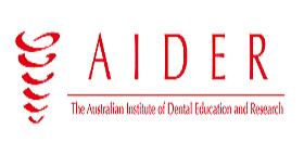 AIDER Dental Clinic