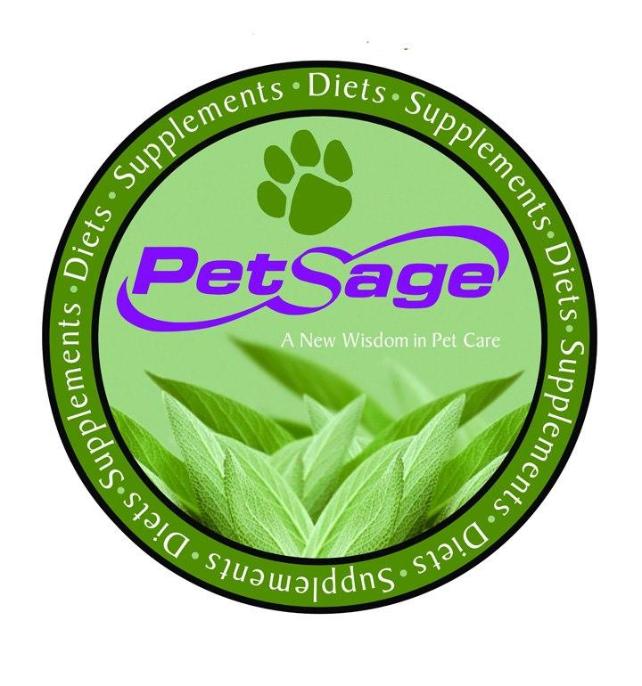Pet Sage Inc
