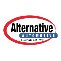 Alternative Automotive Escondido