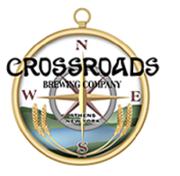 Crossroads Brewing Compan