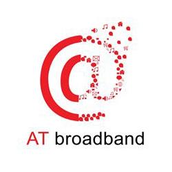 AT Broadband
