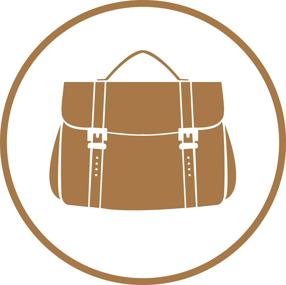 The Handbag Spa