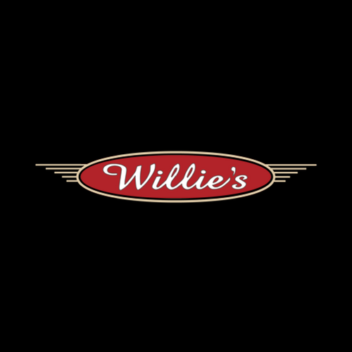 Willie's Cafe & Bakery