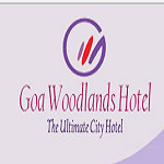 Goa Woodlands Hotel
