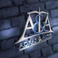 Adras & Altig Law