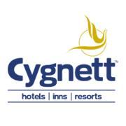 Cygnett Park Asia, Jammu Tawi