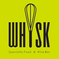 Whisk Wine Bar