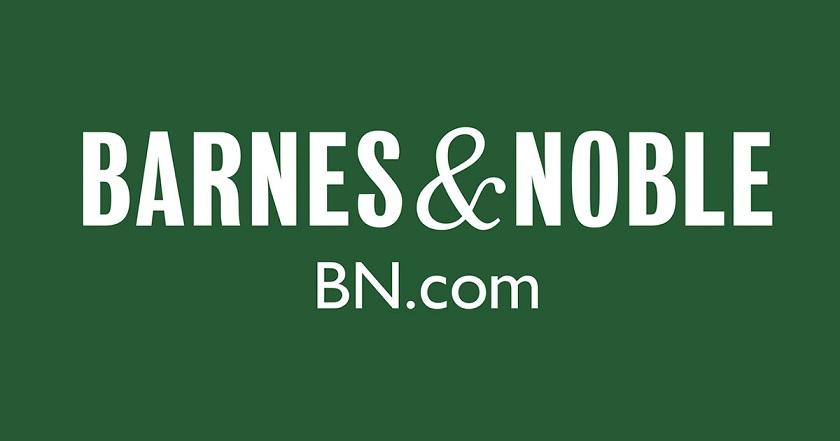 Barnes & Noble: Online Bookstore