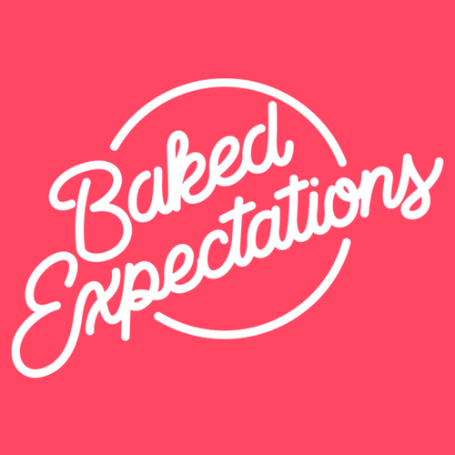 Baked Expectations