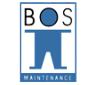 Bosmaintenance